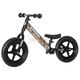 Camo 12 in. Custom Balance Bike - ST-MC4RT-BKXT