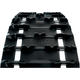 RipSaw II Hi-Performance Track w/1.25 in. Lug  - 9156H