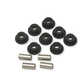 Radius Rod Bushing Kits - SM-08012