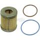 EFI Fuel Filter - SM-07183