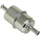 EFI Fuel Filter - SM-07354
