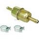 EFI Fuel Filter - SM-07355