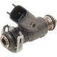 Fuel Injector - V-13-225