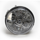 LED Headlights - 0551761