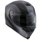 Black/Gray K-5 S Enlace Helmet