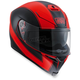 Red/Black K-5 S Enlace Helmet