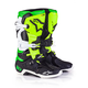 Limited Edition ME Vegas Tech 10 Boots