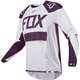 White Ken Roczen Limited Edition Flexair Jersey