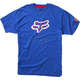 Blue Marvel Captain America T-Shirt