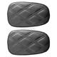 Road Sofa LS Armrest Pad Covers - 11887-LS