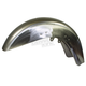 FL Style Front Fender for Wide Glides - 22403