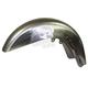FL Style Front Fender for Wide Glides - 22403
