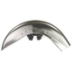OE Style Front Fender - 22421