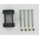 1 in. Handlebar Riser - SM-08066