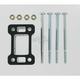 2 in. Handlebar Riser - SM-08066-2
