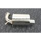 Trail Series Performance Exhaust - 115T209