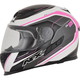 Fuchsia FX-105 Thunderchief Helmet