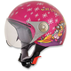 FX-33 Rocket Girl Youth Scooter Helmet