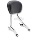 Detachable Backrest - 602-2000