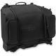 Back Seat Roller Bag - 104449