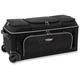 Dresser Roller Bag - 104456