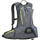 Gray Powder Rider 16 Backpack - 46051 00100