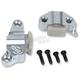 Hydraulic Cam Chain Tensioner Kit  - 330-0518