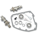 Chain Drive Cam Kit - 330-0016