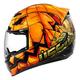 Airmada Trick-O-Treat Helmet