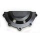 Black Case Armor - 03-00959-22