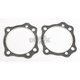 Head Gaskets 4 in. bore, .046 thick - 930-0090