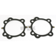 Head Gaskets 4 1/8 in. bore, .048 thick - 930-0102