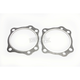 Head Gaskets 4 1/8 in. bore, .048 thick - 930-0100