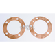 Head Gaskets 3 7/16 in. and 3 1/2 in. bore, .032 in. thickness - 930-0088