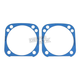 Base Gaskets 4 1/8 in. Bore, .048 Thick w/Stock Bolt Pattern - 930-0101