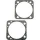 4 in. Cylinder Base Gaskets - 930-0094