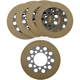 Kevlar Clutch Plate Kits - 095752KD