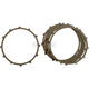 Kevlar Clutch Plate Kits - 095752KE