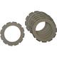 Kevlar Clutch Plate Kits - 095752KF