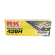 428H Heavy-Duty Chain - M428H-130