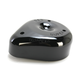 Gloss Black Teardrop Air Cleaner - 170-0307A