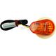LED Marker Lights - FY12-AMB