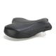 GP-V1 Sport Bike Seat and Pillion Cover - 0810-S070