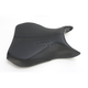 GP-V1 Sport Bike Seat and Pillion Cover - 0810-Y143
