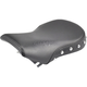 Renegade Deluxe Studded Sport Pillion Pad - 897-07-022