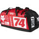 Red Podium Union Gear Bag - 14770-003-NS
