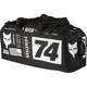 Black Podium Union Gear Bag - 14770-001-NS