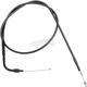 Stealth Series Idle Cables - 131-30-40016-03