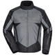 Gunmetal/Black Blitz 3.0 Snowcross Jacket