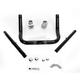 10 in. Pullback Klip Hanger Handlebars - 0601-3125